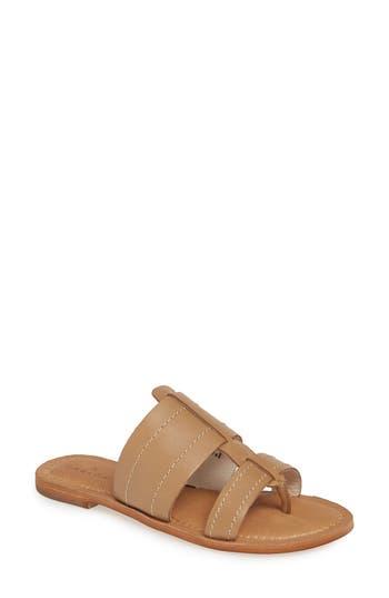 Caslon® Mateo Slide Sandal