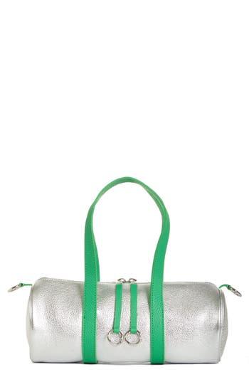 Simon Miller Mini Tool Kit Shoulder Bag