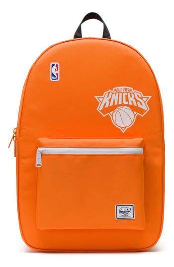 Herschel Supply Co. Settlement NBA Champions 15-Inch Laptop Backpack