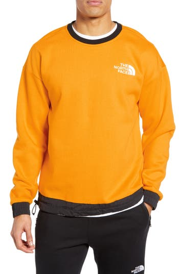 The North Face 1992 Rage Collection Sweatshirt