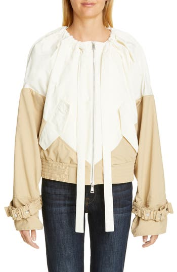 Moncler Genius by Moncler Alofi Jacket