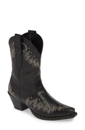 Ariat Potrero Western Boot (Women)