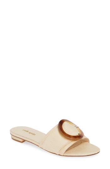 Cult Gaia Lani Sandal Sandal (Women)