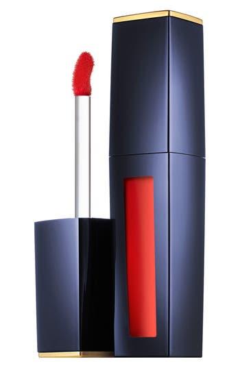 Estee Lauder 'Pure Color Envy' Liquid Lip Potion - Cold Fire