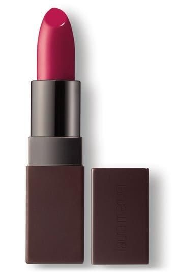 Laura Mercier Velour Lovers Lip Color - Boudoir