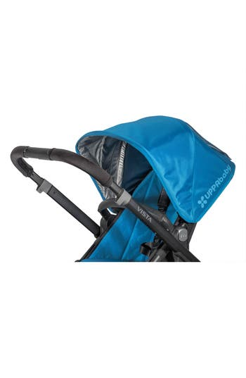 Infant Uppababy Vista Stroller Handlebar Cover
