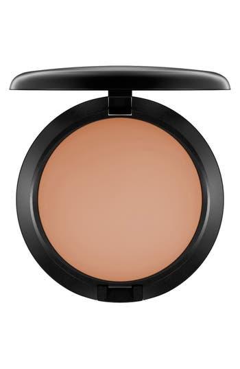 MAC Bronzing Powder - Matte Bronze