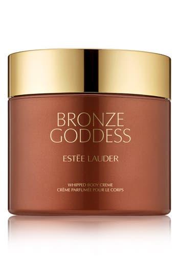 Estée Lauder 'Bronze Goddess' Whipped Body Crème