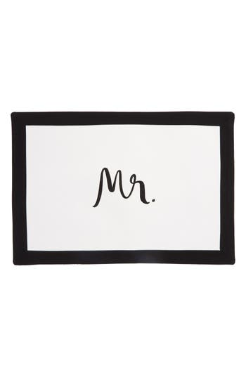 Kate Spade New York Placemat