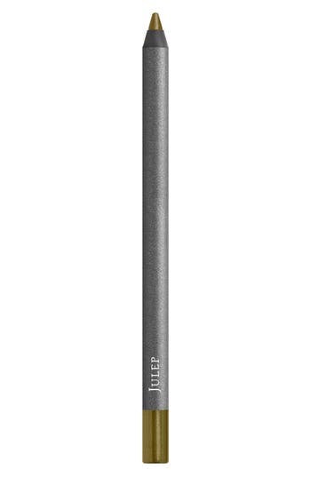 Julep™ When Pencil Met Gel Long-Lasting Eyeliner - Bronze Shimmer