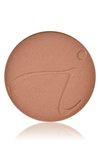 Jane Iredale So-Bronze 1 Bronzing Powder Refill - No Color