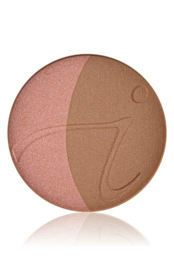 Jane Iredale So-Bronze 3 Bronzing Powder Refill -