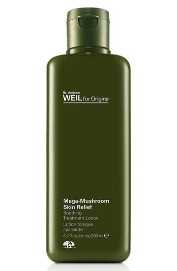 Origins Dr. Andrew Weil For Origins(TM) Mega-Mushroom Skin Relief Soothing Treatment Lotion