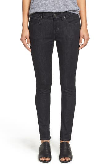 Women's Eileen Fisher Stretch Skinny Jeans