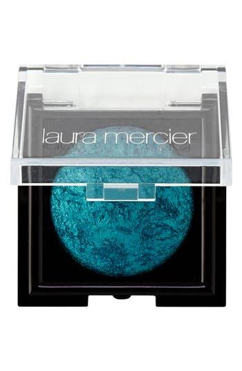 Laura Mercier Baked Eye Color - Lagoon