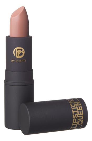 Space. nk. apothecary Lipstick Queen Sinner Lipstick - Pinky Nude