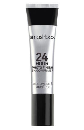 Smashbox 24 Hour Photo Finish Shadow Primer -