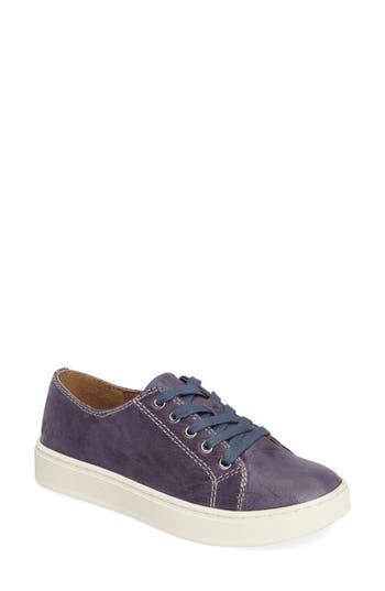Sofft Baltazar Sneaker, Blue