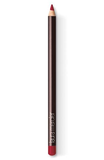 Laura Mercier Lip Pencil - Grenadine