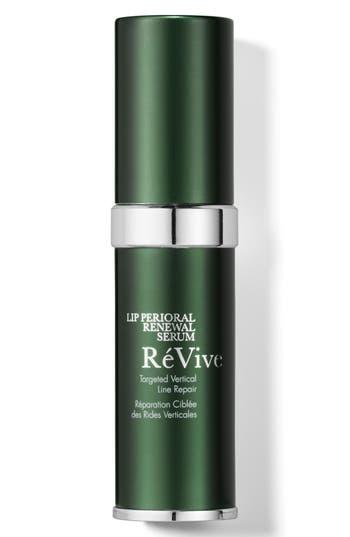 Revive Lip & Perioral Renewal Serum, Size 0.5 oz