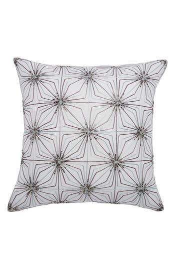 Ted Baker London Beaded Pillow