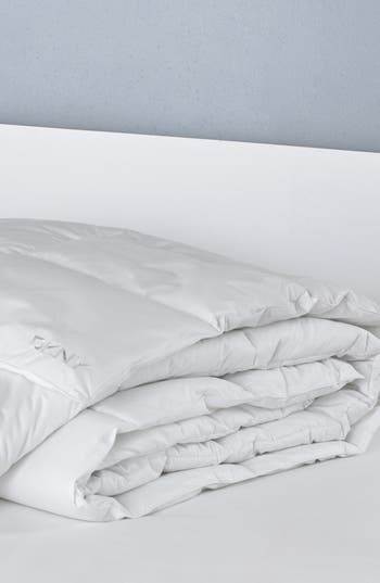 Dkny Down Alternative Comforter