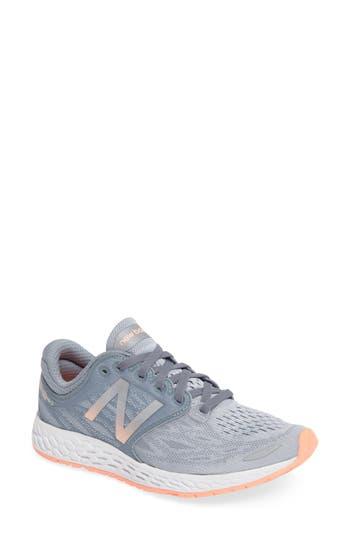 Women's New Balance Zante V3 Running Shoe at NORDSTROM.com