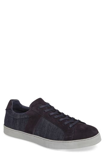 Vince Camuto Ginx Sneaker