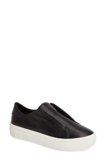 Jslides Alara Slip-On Sneaker