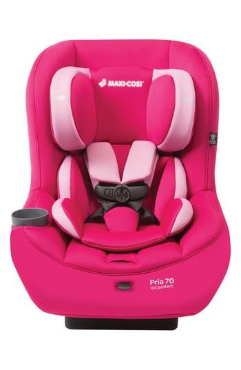 Infant MaxiCosi Pria(TM) 70 Convertible Car Seat
