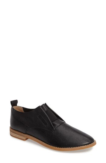 Hush Puppies Annerly Clever Flat