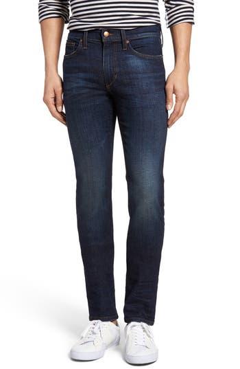 Men's Joe's Classic Straight Leg Jeans