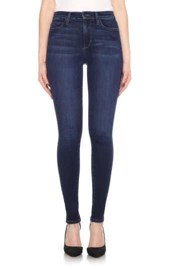 Women's Joe's Charlie High Rise Skinny Jeans