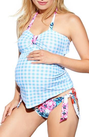 Maternal America Maternity