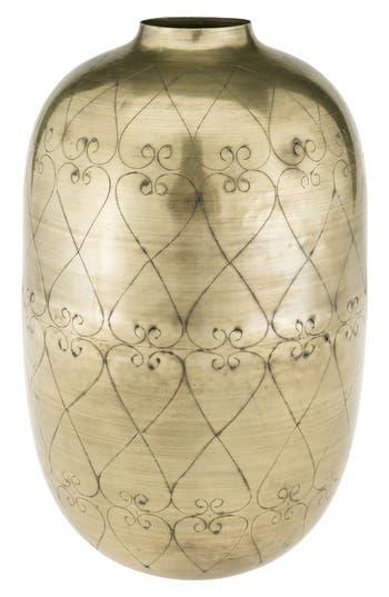 Eightmood Toledo Vase