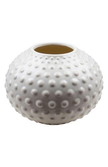 Eightmood Umbria Vase