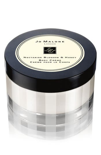 Jo Malone London(TM) Nectarine Blossom & Honey Body Creme at NORDSTROM.com