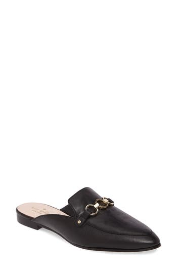 Kate Spade New York Cece Too Loafer
