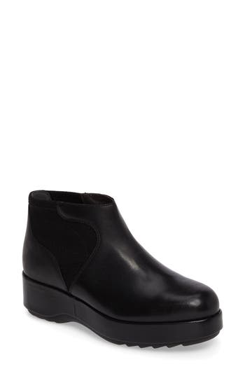 Women's Camper Dessa Platform Boot at NORDSTROM.com