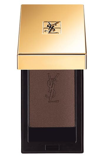 Yves Saint Laurent Couture Mono Eyeshadow - 13 Fougue