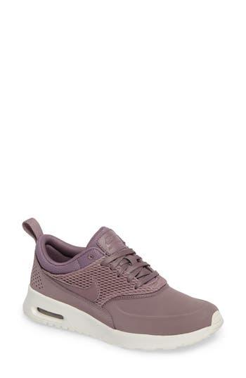 Nike Air Max Thea Premium Sneaker