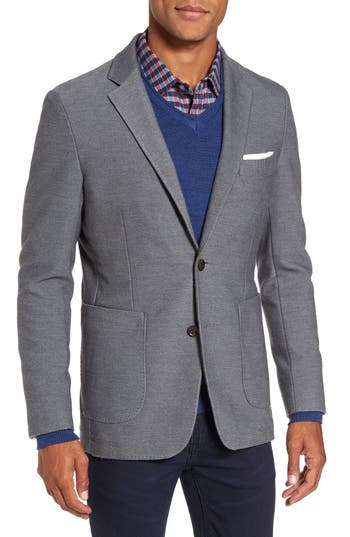 Men's Rodd & Gunn Prices Valley Sport Coat