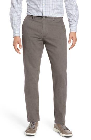 Men's Rodd & Gunn 'Alberton' Straight Leg Pants