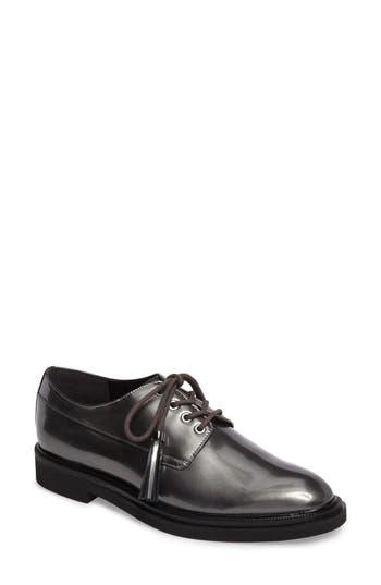 Kenneth Cole New York Annie Oxford- Grey