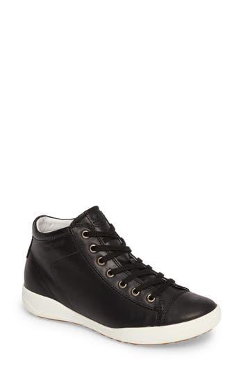 Josef Seibel Sina 17 Sneaker, Black