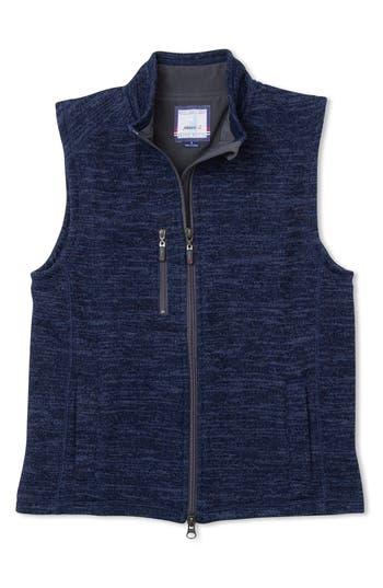 Boys JohnnieO Tahoe Zip Vest