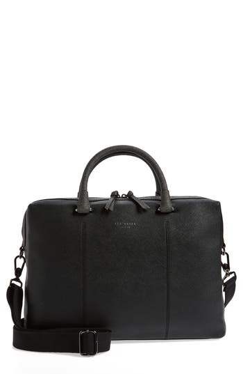 Ted Baker London Pounce Briefcase -