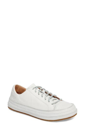 Ugg Blake Sneaker, White