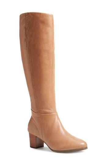 Vionic Tahlia Boot, Brown