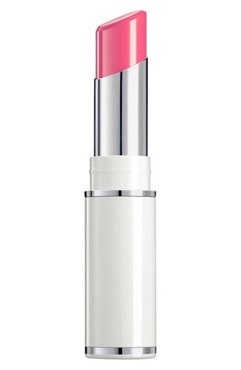 Lancôme Shine Lover Vibrant Shine Lipstick - 316 Eclat De Rose